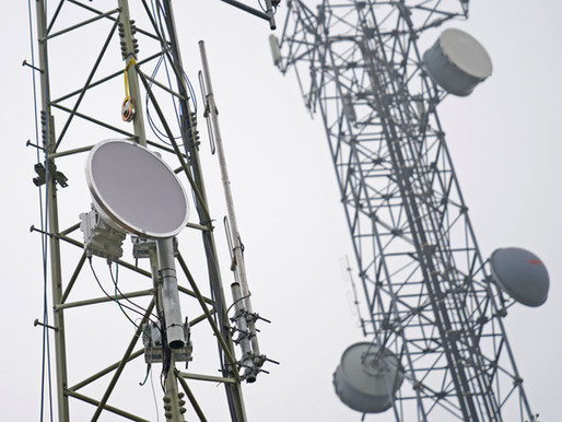 New Yurok Connect program will greatly reduce internet costs