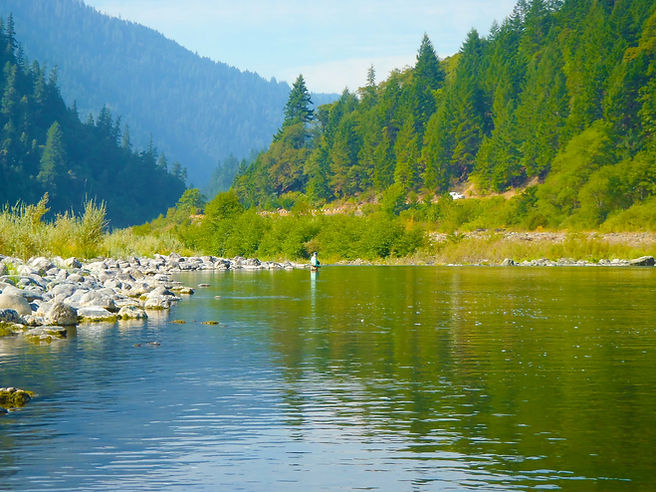 Klamath River Adventures.jpg