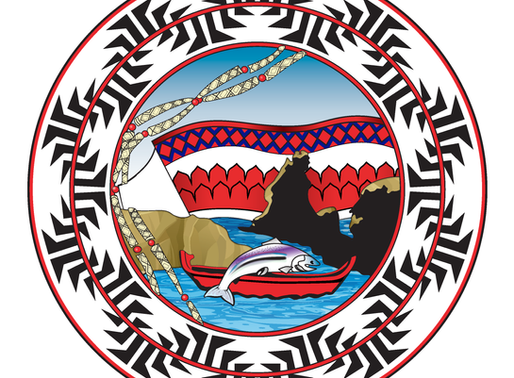 Yurok Tribe files lawsuit in federal court to release relief funds