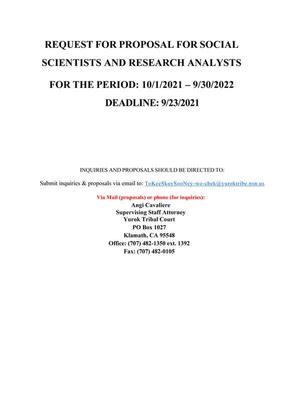 2021 Request for Proposals TKSSN_Page_1.png