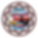 Yurok-vector%20Edit_edited.png