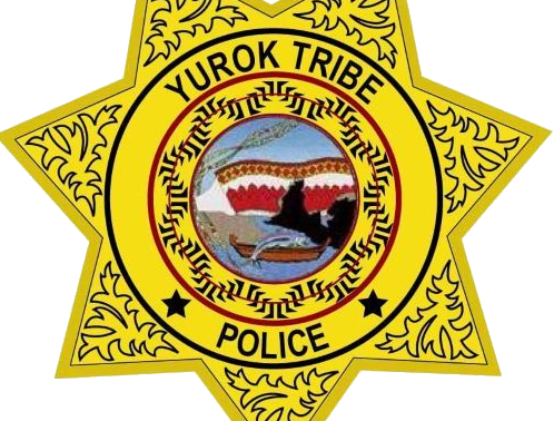 STATEMENT ON COVID-19 AND TRIBAL CLOSURE FROM CHIEF O'ROURKE