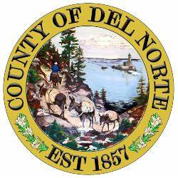 Community Based COVID-19 Testing Available in Del Norte County