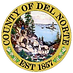 del%20norte%20county%20logo_edited.png