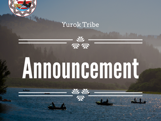 Yurok Tribe Implements Extensive Broadband Project