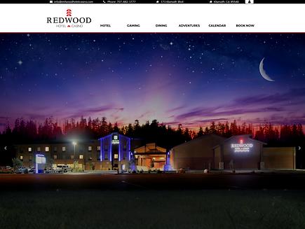 Redwood Hotel Casino.png