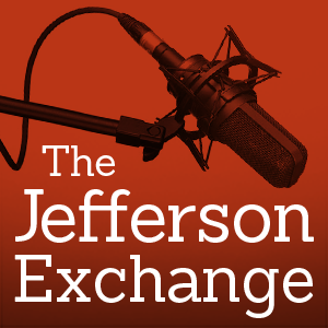 Yurok IT Director & EnerTribe CEO were guests on the Jefferson Public Radio's The Jefferson Exchange