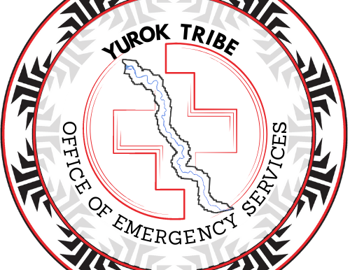 Yurok Office of Emergency Services Update: August 16, 2020