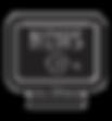 newspaper-media-icons-vectors%20(2)_edit