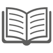 book-icon-390x390.png