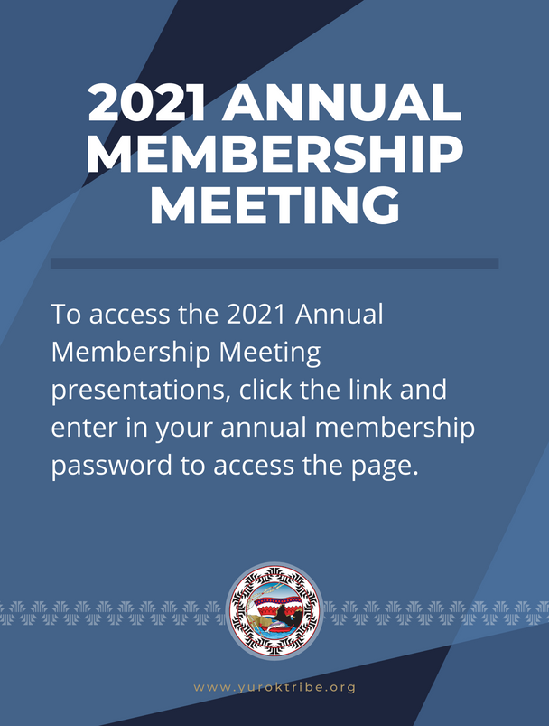 2021 Annual Membership Meeting page.png