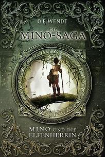 Mino 01 Ebookcover 2018-07-04.jpg