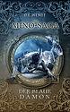 Der Blaue Dämon, zweiter Teil der Mino-Saga