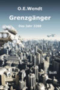 1600x2400_Cover2019_GrenzgängermitSchrif
