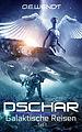 COVER DSCHAR EBOOK TEIL 1.jpg