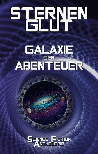 Cover Sternenglut.jpg