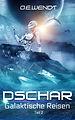 COVER DSCHAR EBOOK TEIL 2.jpg