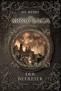 Mino 03 Ebookcover 2018-07-04.jpg