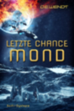 Letzte Chance Mond Ebook  300dpi.jpg