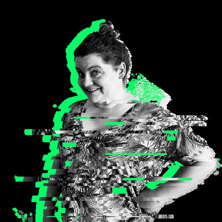 Alicja Koziej