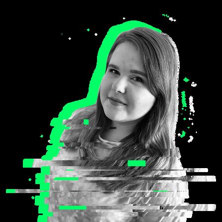 Katarzyna Kreis