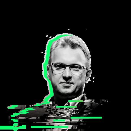 Marcin R. Kołodziej