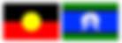 Aboriginal and TSI flags.png