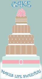 Cake%20logo_2_edited.jpg