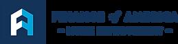 FOAHI_Logo_Horizontal_WEB.png