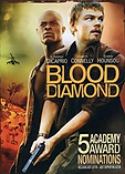Blood Diamond.png