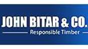 John BItar.png