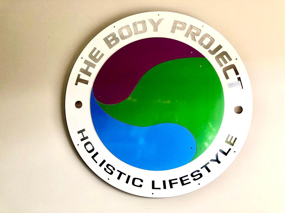 TBP logo 2.jpg