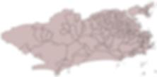 Mapa Cidade do Rio de Janeiro 01.png