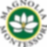 Mag Mont School_edited.jpg