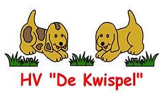 Hondenvereniging de Kwispel Halsteren