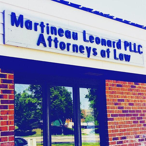 Personal Injury Attorneys St. Louis Park Abogados Accidente de Auto