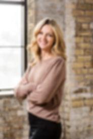 Caroline Headshot.jpg