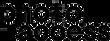 logo 2020 black.tif