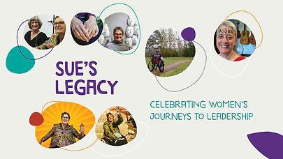 Sue;s Legacy.jpeg
