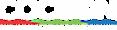 logo cocoon 10juillet.png