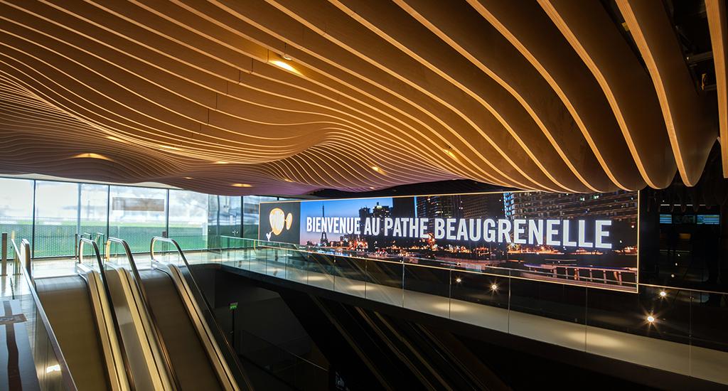 Pathé_Beaugrenelle_1_1024x550
