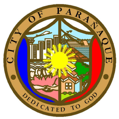 City of Parañaque