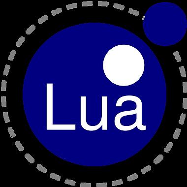 1200px-Lua-logo-nolabel.svg.png