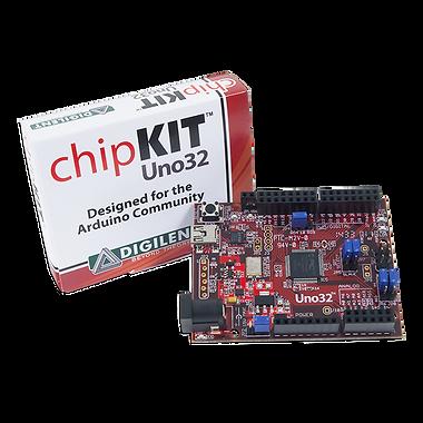chipKIT_Uno32_box_600__83317.1449784872.