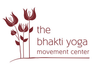 The Bhaktishop is Changing Our Name...