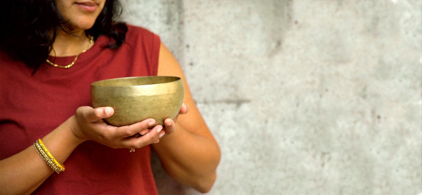 Tara bowl_edited.jpg