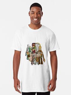 work-65949324-long-t-shirt (1).jpg