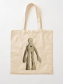 work-30828118-cotton-tote-bag.jpg