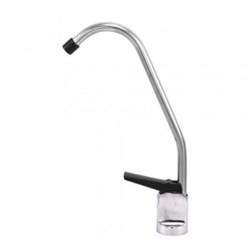 Faucet 1