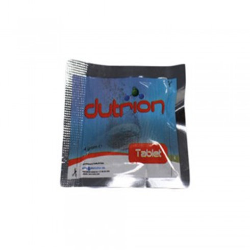 CL-01 | Ταμπλέτα διοξειδιου του χλωρίου 1gr